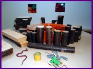 IPEC our curriculum image